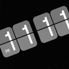 1111picbig